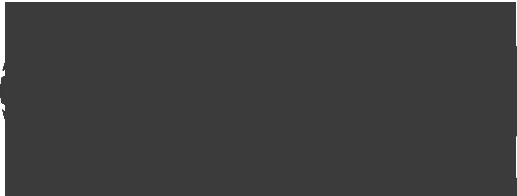 Ikusi_logo_2