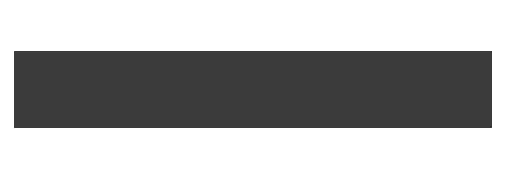 rednet_logo