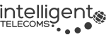 intelligent_logo